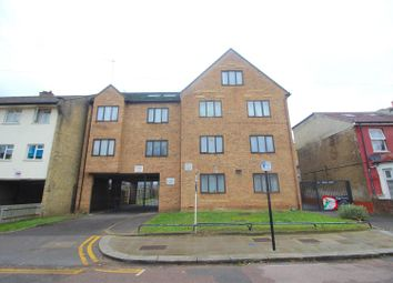 Thumbnail 1 bed flat for sale in South Grove, London