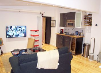 Thumbnail Office to let in Camden Mews, London