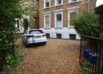 Thumbnail 3 bed shared accommodation to rent in Stoke Newington, London