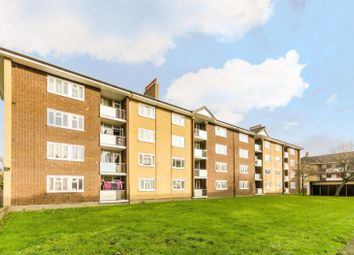Thumbnail 3 bed flat for sale in Bromley Road, Bromley