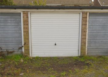 Thumbnail Semi-detached house for sale in The Lawns, Sompting, West Sussex