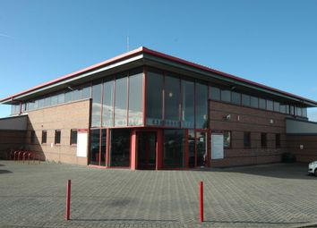 Thumbnail Office to let in Trinity Enterprise Centre, Ironworks Road, Barrow-In-Furness