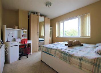 Room to rent in Orpington Gardens, Edmonton N18