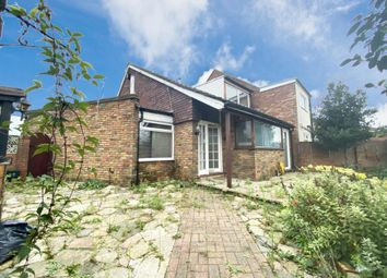 4 bed detached house for sale in Ashford, Surrey TW15