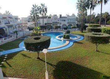 Thumbnail 1 bed apartment for sale in Calle Alicante, 84, 03178 Benijófar, Alicante, Spain