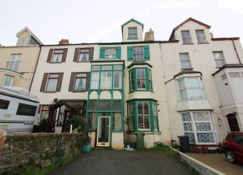 Thumbnail 6 bed terraced house for sale in Northfield Road, Ilfracombe