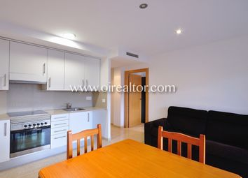 Thumbnail 1 bed apartment for sale in Fenals, Lloret De Mar, Spain