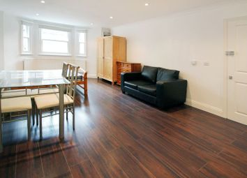 Thumbnail Studio to rent in Goulton Road, London