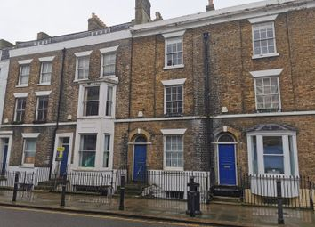 Thumbnail Commercial property for sale in Castle Street, Dover