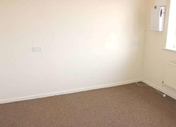 Thumbnail 3 bedroom terraced house for sale in Grasshaven Way, Thamesmead
