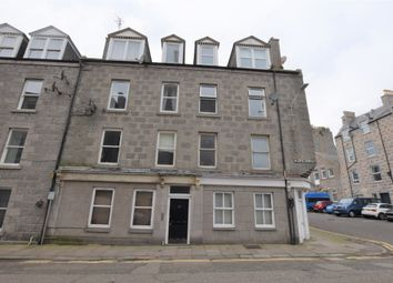 2 bed flat to rent in Spa Street, City Centre, Aberdeen AB25