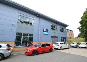 Thumbnail Warehouse for sale in Unit 23 Branksome Business Park (Investment), Poole