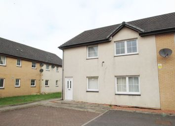 Thumbnail 12 bed flat for sale in Main Street, Plains, Airdrie