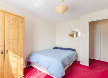 Thumbnail 2 bed flat for sale in Bernard Ashley Drive, Charlton