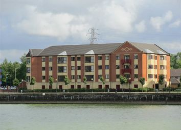 Thumbnail 2 bed flat for sale in Victoria Mansions, Ashton-On-Ribble Preston, Preston