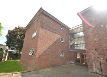 Thumbnail 1 bed flat to rent in Westbury Road, Barking