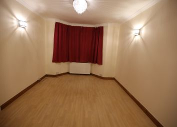 Thumbnail 3 bed terraced house to rent in Townsend Road, Southall