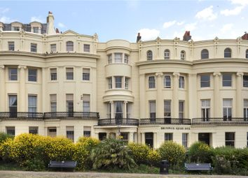 Brunswick Square, Hove, East Sussex BN3, south east england property