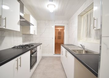 Thumbnail 2 bedroom terraced house to rent in King Edwards Road, Enfield