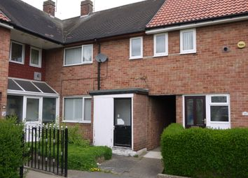 Thumbnail 3 bed semi-detached house to rent in Anlaby Park Road South, Hull