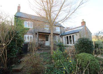 Thumbnail 2 bed detached house for sale in North Allington, Bridport, Dorset