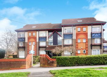 1 bed flat for sale in Newhall Green, Leeds LS10