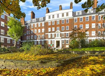 Thumbnail 1 bed flat for sale in Spring House, Margery Street, London