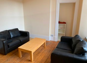 3 bed flat to rent in Willowbank Crescent, Woodlands, Glasgow G3