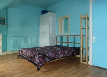 Thumbnail 8 bed detached house to rent in Penny Lane, Liverpool