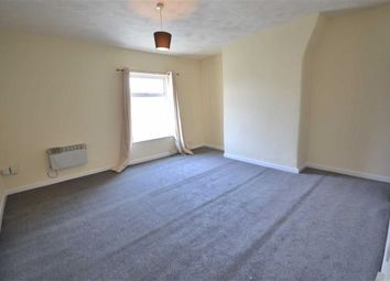 Thumbnail 1 bed flat to rent in Bury New Road, Manchester