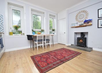 Thumbnail 3 bed flat for sale in Warriston Road, Flat 1, Canonmills, Edinburgh