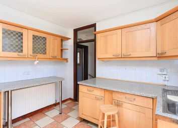 Thumbnail 3 bed maisonette to rent in Green Lanes, Winchmore Hill