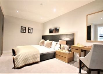 Thumbnail Property for sale in Southwark Bridge Road, London