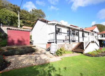 Thumbnail 2 bed bungalow to rent in Pyt Close, Northam, Devon