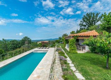 Thumbnail 8 bed property for sale in Montauroux, Provence-Alpes-Cote D'azur, 83440, France