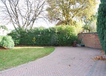 Thumbnail 3 bed property for sale in Evenlode Road, Solihull