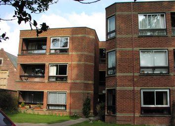 Thumbnail 1 bed flat to rent in Springfield Court, Hadham Road, Bishops Stortford, Herts