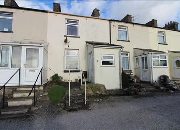2 bed property for sale in Jackson Terrace, Carnforth LA5