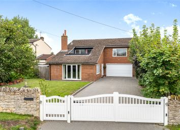 Moor End Road, Radwell, Bedford, Bedfordshire MK43 property