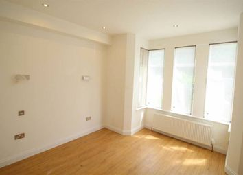 Thumbnail 1 bed flat to rent in High Town Road, Luton, Bedfordshire
