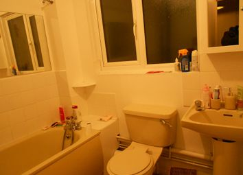 1 bed mews house to rent in Claire Place, Docklands., London E14