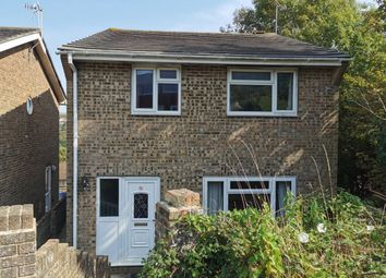 Thumbnail Terraced house for sale in Dartmouth Close, Brighton