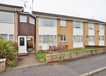 Thumbnail 2 bed flat for sale in Broadgate Crescent, Kingskerswell, Newton Abbot