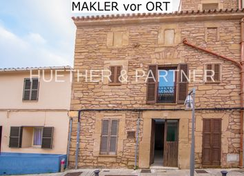 Thumbnail 4 bed town house for sale in 07580, Capdepera, Spain