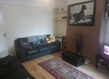 Thumbnail 4 bed shared accommodation to rent in Wells House Road, London
