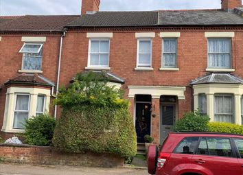 4 bed terraced house for sale in Victoria Street, Wolverton, Milton Keynes MK12