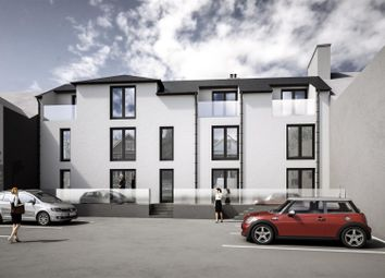 Thumbnail 1 bed flat for sale in Victoria Street, St.Albans
