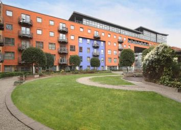 1 bed flat for sale in West One Plaza 2, 11 Cavendish Street, Sheffield, South Yorkshire S3
