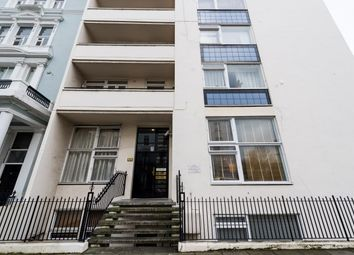 Thumbnail 2 bed flat to rent in Arundel Gardens, Notting Hill