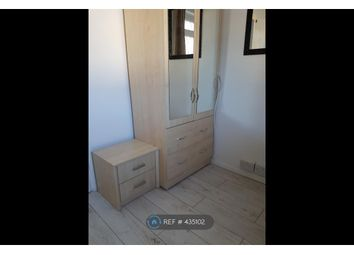 Thumbnail Room to rent in Sussex Avenue Canterbury, Canterbury